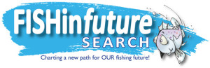 FishinFutureSearch