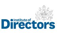 Institute_of_Directors