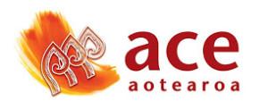 ace aotearoa