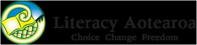 Literacy-Aotearoa